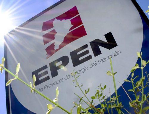 Vence el primer plazo de la moratoria del EPEN