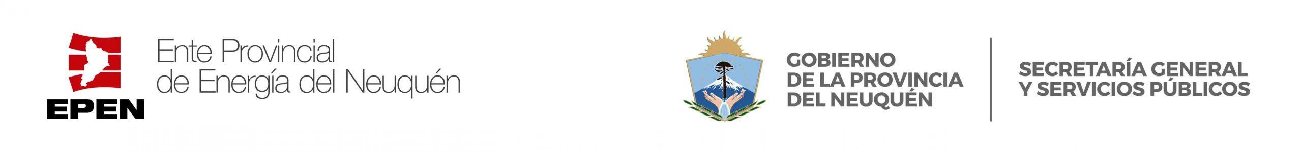 EPEN Logo
